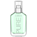 Mexx Pure Man EDT