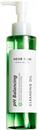 missha-near-skin-ph-balancing-cleansing-oils99-png