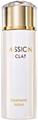 Avon Mission Eclat Intenzíven Hidratáló Lotion