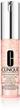 Clinique Moisture Surge Eye 96-Hour Hydro-Filler Concentrate Szemkörnyékápoló