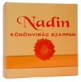 Nadin Körömvirág Szappan