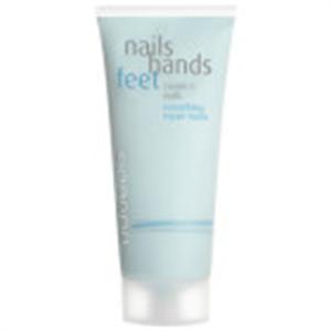 Douglas Nails Hands Feet Cream N' Walk Smoothing Repair Balm
