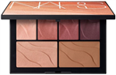nars-hot-nights-face-palettes9-png