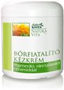 natura-vita-borfiatalito-kezkrems9-png