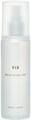 New Look Fix Make Up Setting Spray