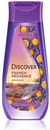 oriflame-discover-french-provence-tusolozseles9-png