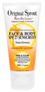 original-sprout-tahitian-collection-face-body-spf-271s-png