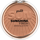 p2-sunshine-finish-bronzing-powders9-png