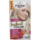 Palette Instant Color Hajszínező