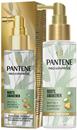 pantene-pro-v-miracles-roots-awakener-hajpakolas-koffeinnel-bambusszal-es-biotinnals9-png