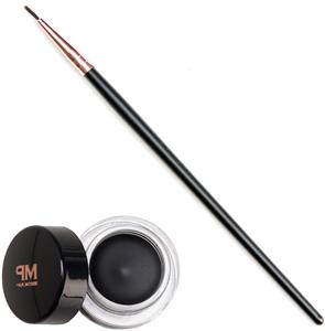 PaulMoise Eyeliner Cream & Brush