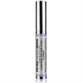 Peter Thomas Roth Lashes To Die For Turbo Nighttime Eyelash Treatment