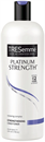 platinum-strength-conditioner-jpg