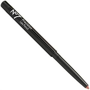 No7 Precision Lips Pencil