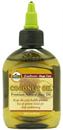 premium-coconut-oil-hair-oils9-png