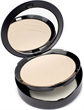 PuroBIO Cosmetics Kompakt Alapozó