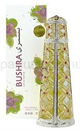 rasasi-bushra-for-her-edp-png