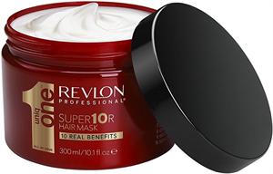 Revlon Professional Uniq One Super10r Hajmaszk