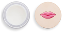 revolution-dream-kiss-lip-balm-cravin-coconutss9-png