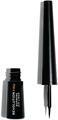 Revolution Pro Supreme Pigment Dip Eyeliner