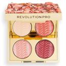 revolution-pro-quartz-crush-eyeshadow-palettes-jpg