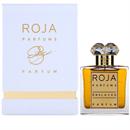 roja-parfums-enslaveds-jpg