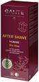 Sante Homme After Shave