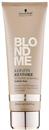 schwarzkopf-blondme-keratin-restore-bonding-schampoos9-png