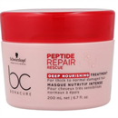 schwarzkopf-bonacure-peptide-repair-rescue-deep-nourishing-treatments-jpg