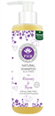 shampoo-with-rosemary-thyme-png