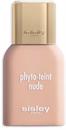 sisley-phyto-teint-nude-alapozos9-png