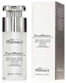 Skinpharmacy SP Excellence Glycolic Arcszérum