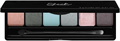 Sleek i-Lust Stonework Eyeshadow Palette