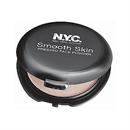 smooth-skin-pressed-face-powder-jpg