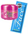 Soleo Face Anti Ageing Bronzing Accelerator