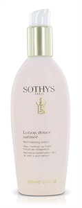 Sothys Normalizing Lotion