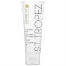 st-tropez-tanning-essentials-gradual-tan-plus-anti-ageing-multi-action-faces-jpg