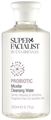 Una Brennan Super Facialist Probiotic Micellar Cleansing Water