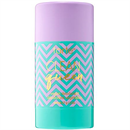 tarte-clean-queen-vegan-deodorants9-png