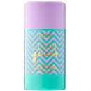 tarte-clean-queen-vegan-deodorants9-png