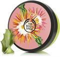 The Body Shop Cactus Blossom Testvaj