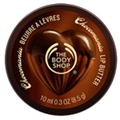 The Body Shop Chocomania Ajakbalzsam