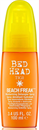 tigi-bed-head-beach-freak-hidratalo-kondicionalo-sprays9-png