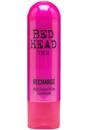 tigi-bed-head-recharge---melytisztito-kondicionalo1-png