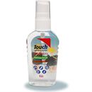 touch-gel-spray-kezfertotlenito-gyerekekneks9-png