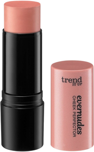 Trend It Up Evernudes Cheek Perfector