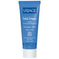 Uriage Cold Cream