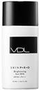 vdl-skin-p-r-o-brightening-sun-milks9-png