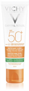 vichy-capital-soleil-mattifying-3-in-1-spf50s9-png