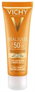 vichy-ideal-soleil-3-in-1-tinted-anti-dark-spots-care-spf50s9-png